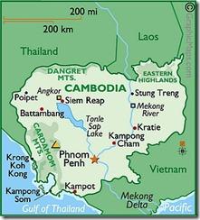 carte-cambodge