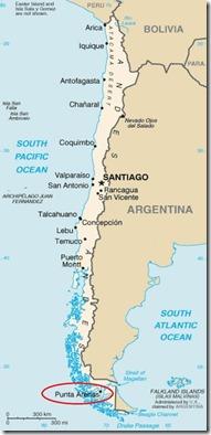 carte_patagonie