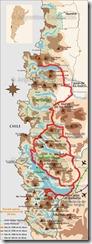 route 7 lacs