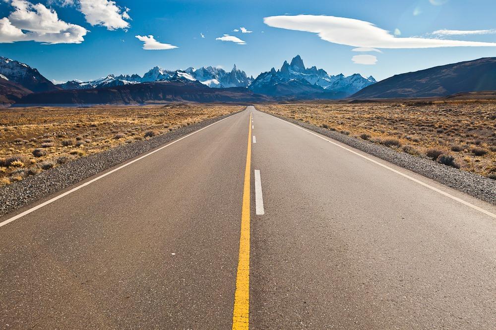 Paysage voyage autour du monde for Agence lignes paysage