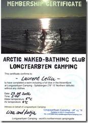 20120913_141849_arcticclub
